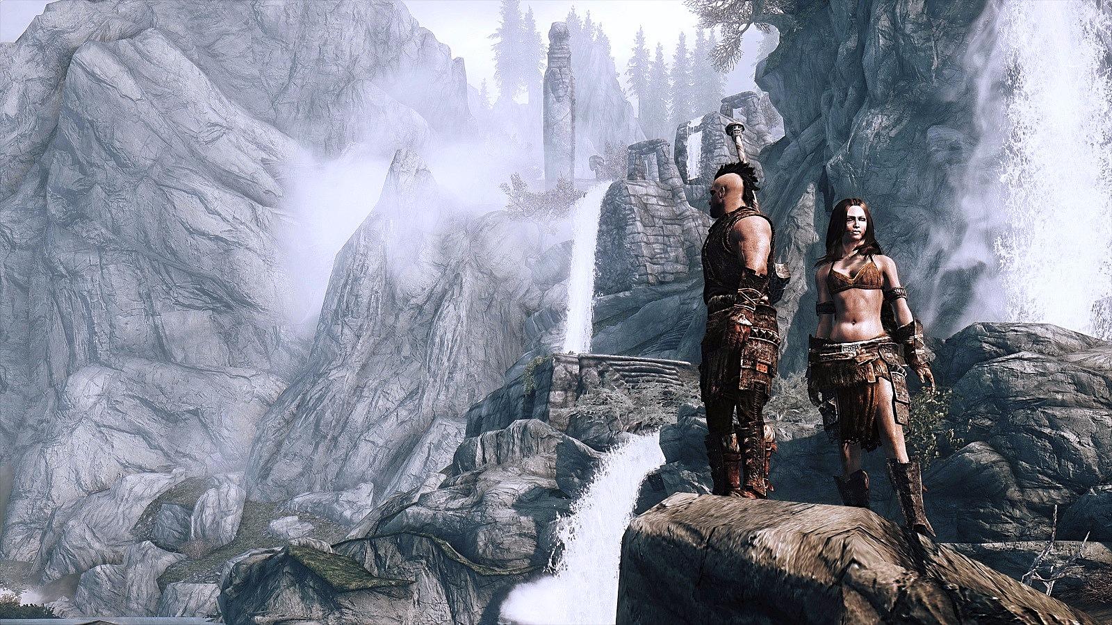 4 (2).jpg - Elder Scrolls 5: Skyrim, the