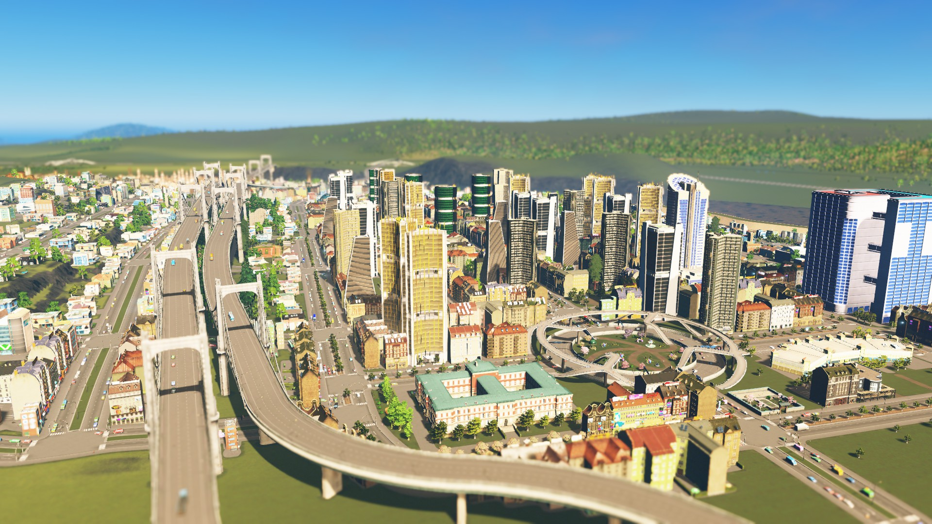 20171106222324_1.jpg - Cities: Skylines