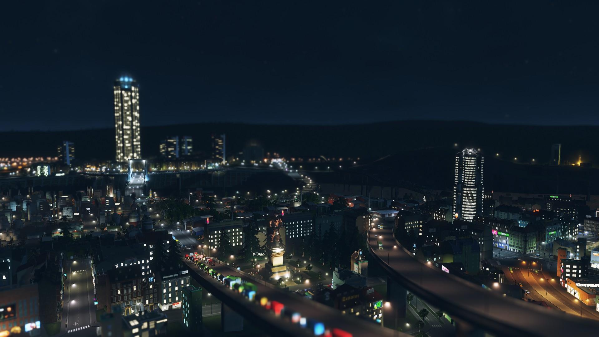 20171107221550_1.jpg - Cities: Skylines