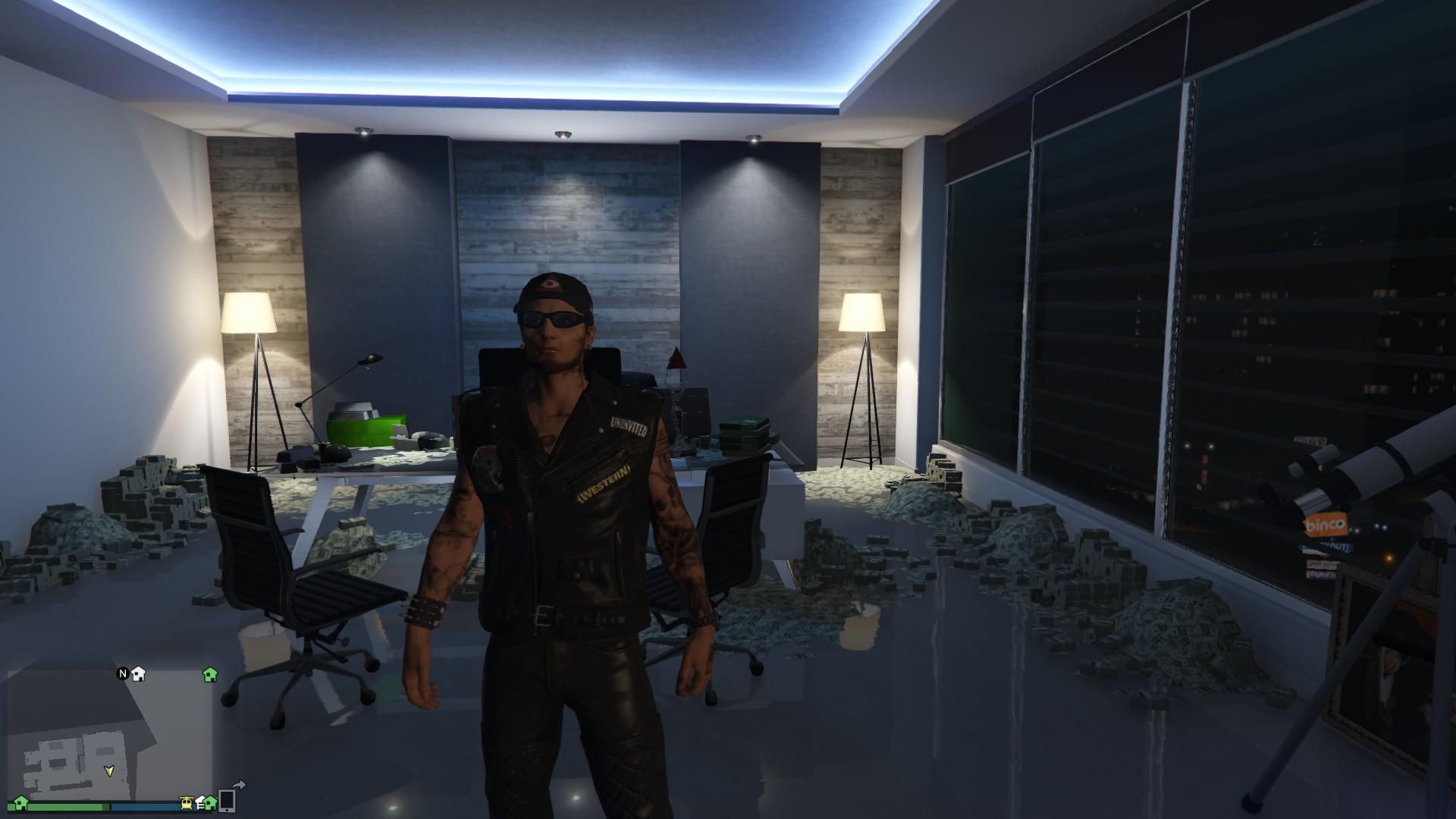 20170928194927_1.jpg - Grand Theft Auto 5
