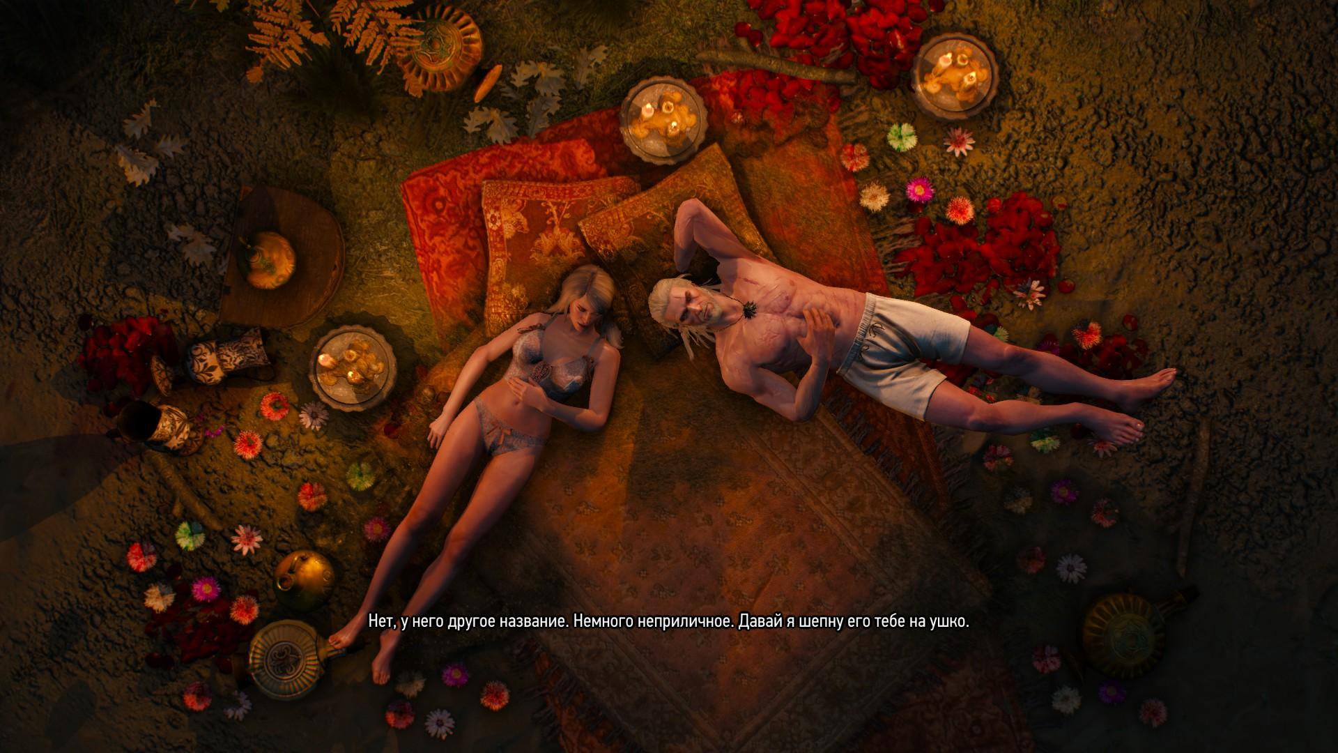 292030_screenshots_20171107212703_1.jpg - Witcher 3: Wild Hunt, the