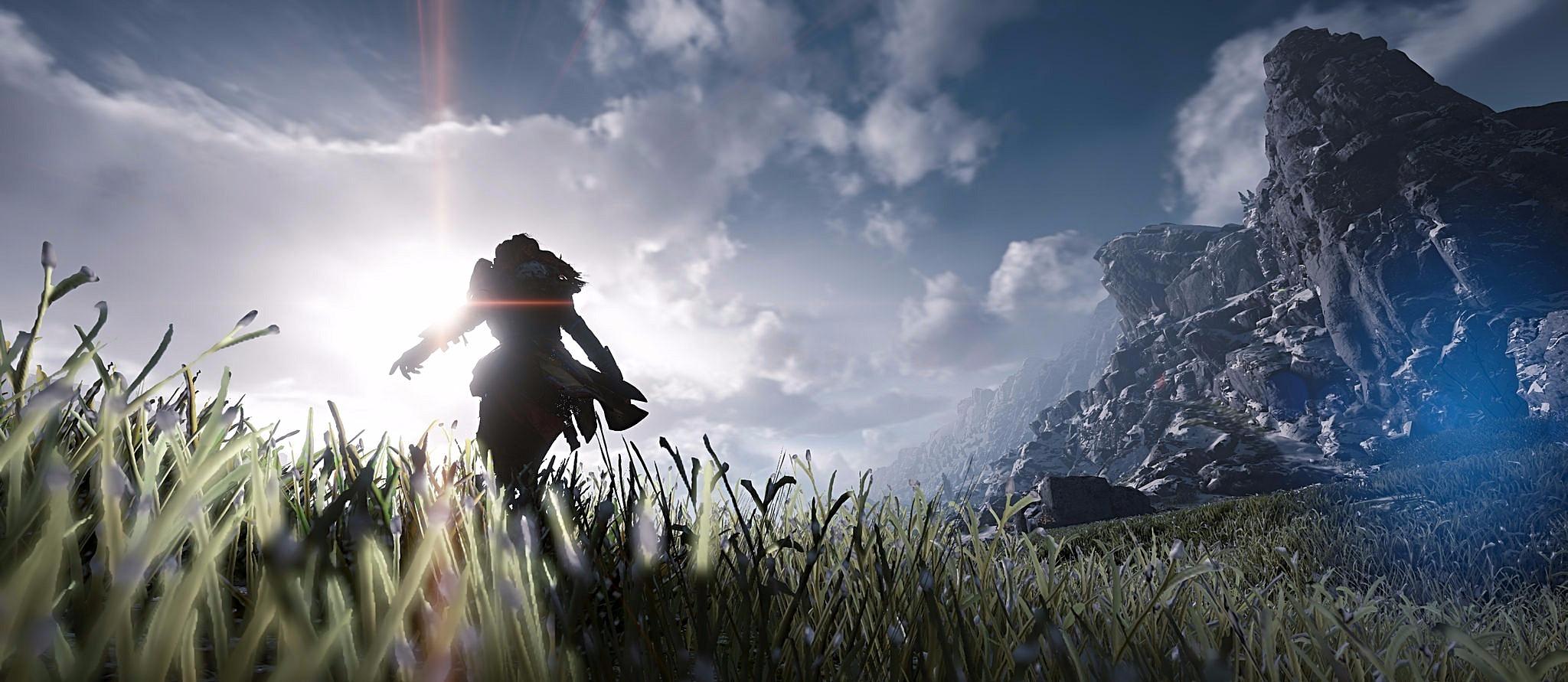 1 (4).jpg - Horizon: Zero Dawn