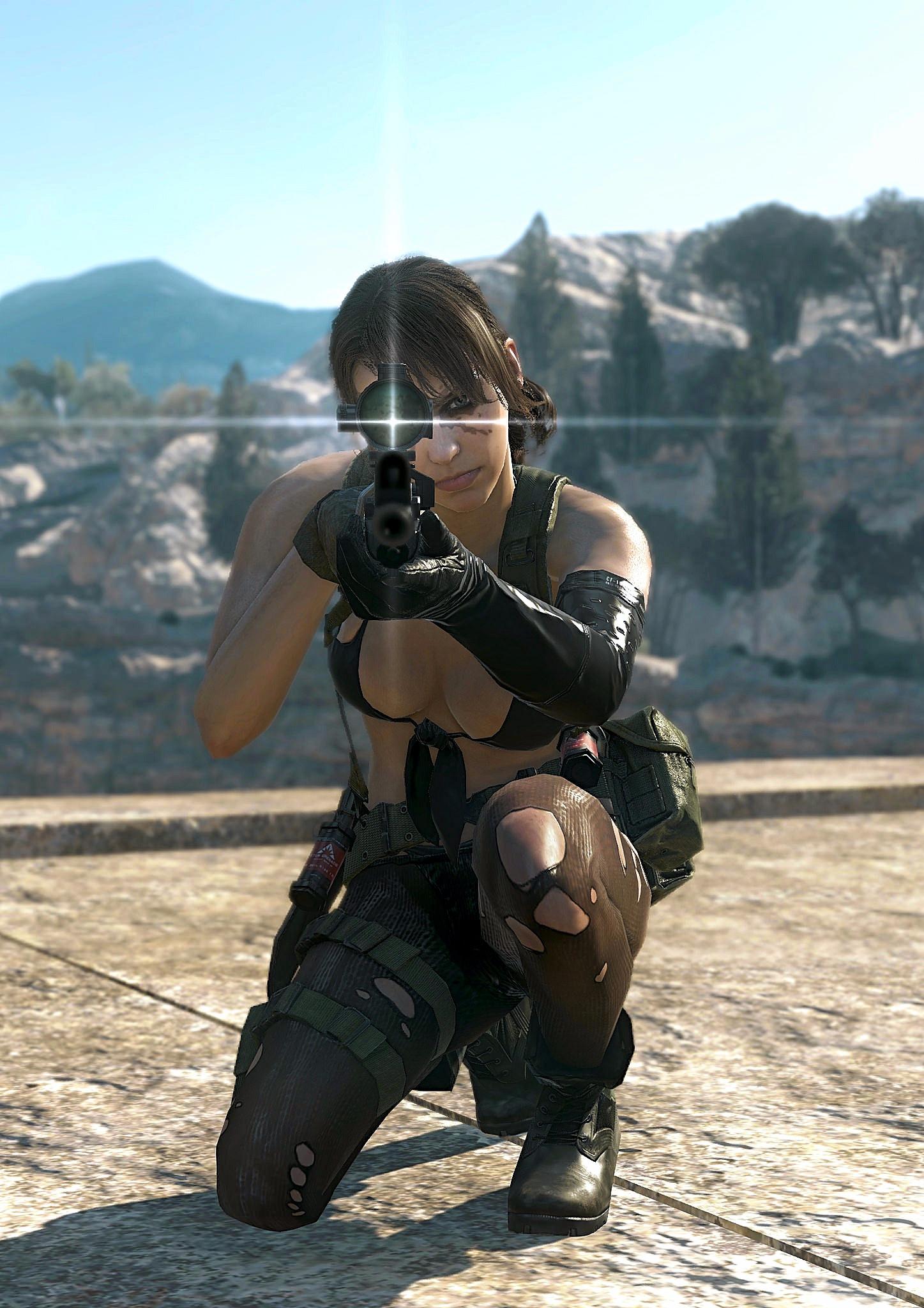 1 (10).jpg - Metal Gear Solid 5: The Phantom Pain