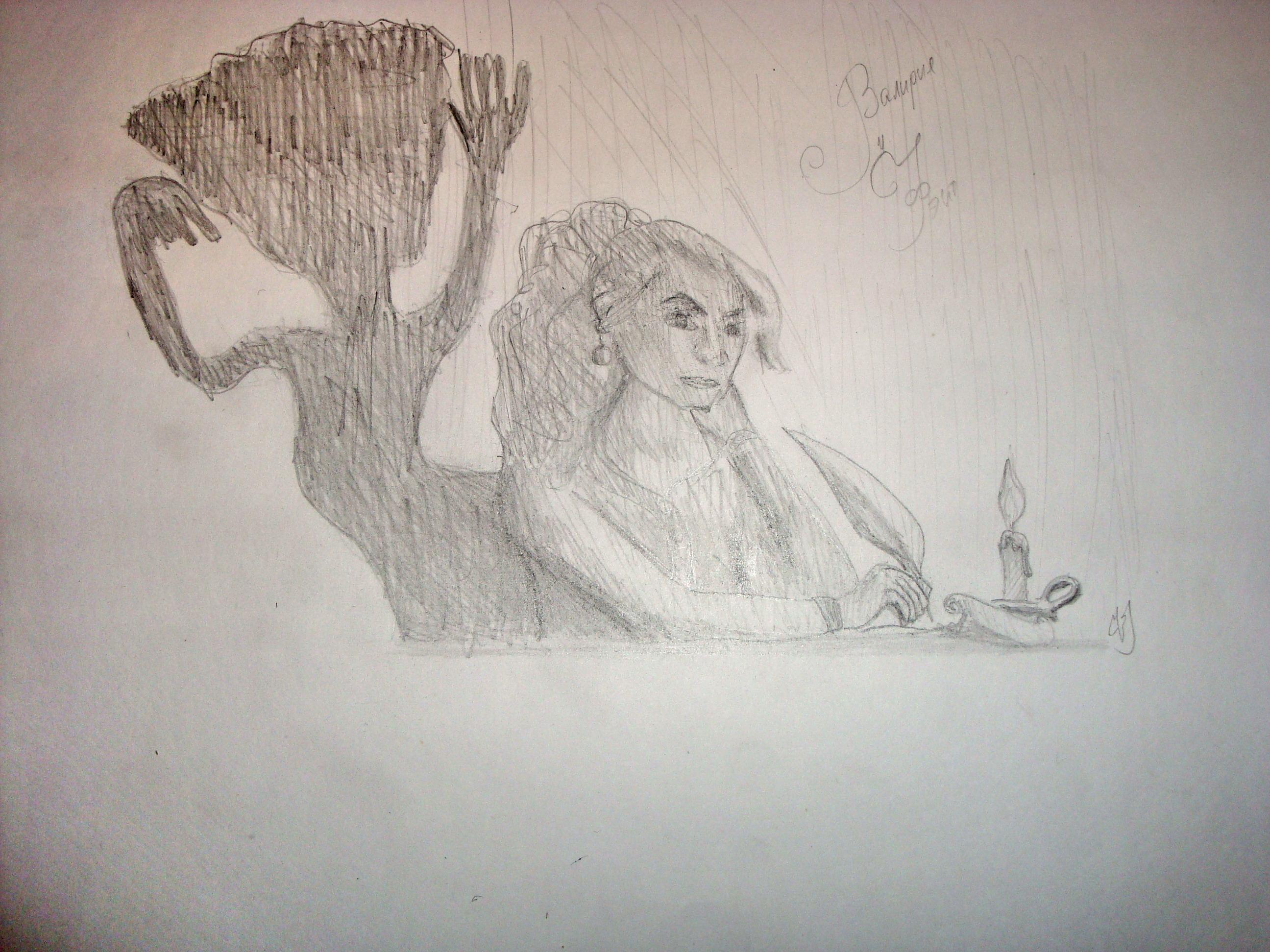 http://pix.playground.ru/download/gallery/431810/2eaebed61cd946737c0982539145b6cc.jpg