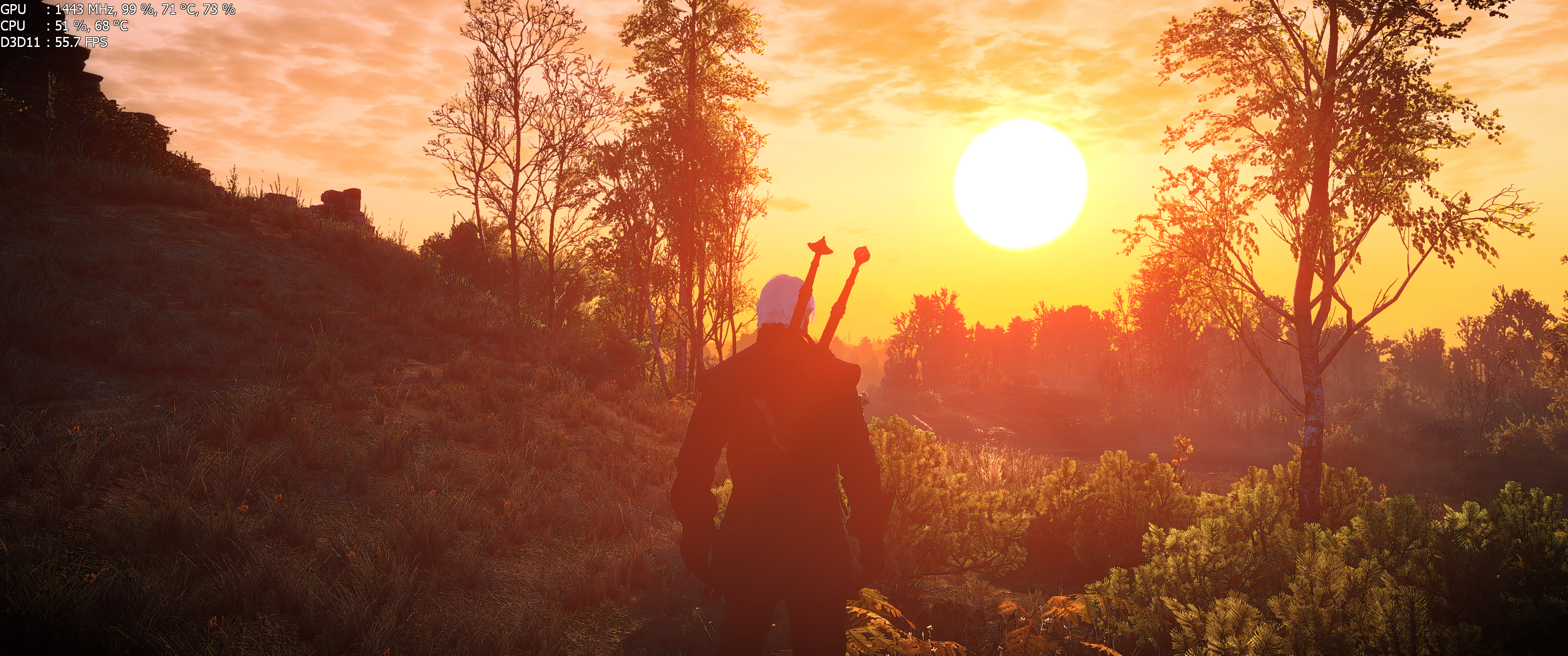 The Witcher 3 Screenshot 2017.11.18 - 20.55.23.27.png - Witcher 3: Wild Hunt, the