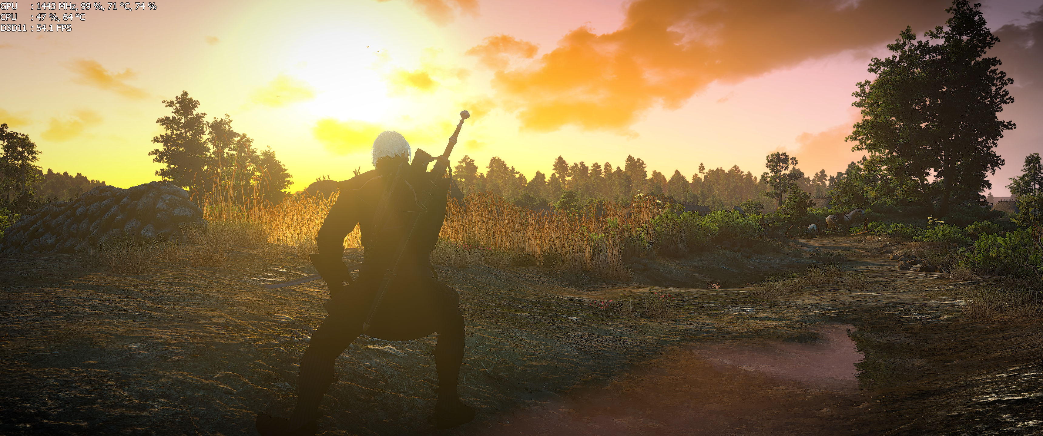 The Witcher 3 Screenshot 2017.11.21 - 15.12.27.47.png - Witcher 3: Wild Hunt, the