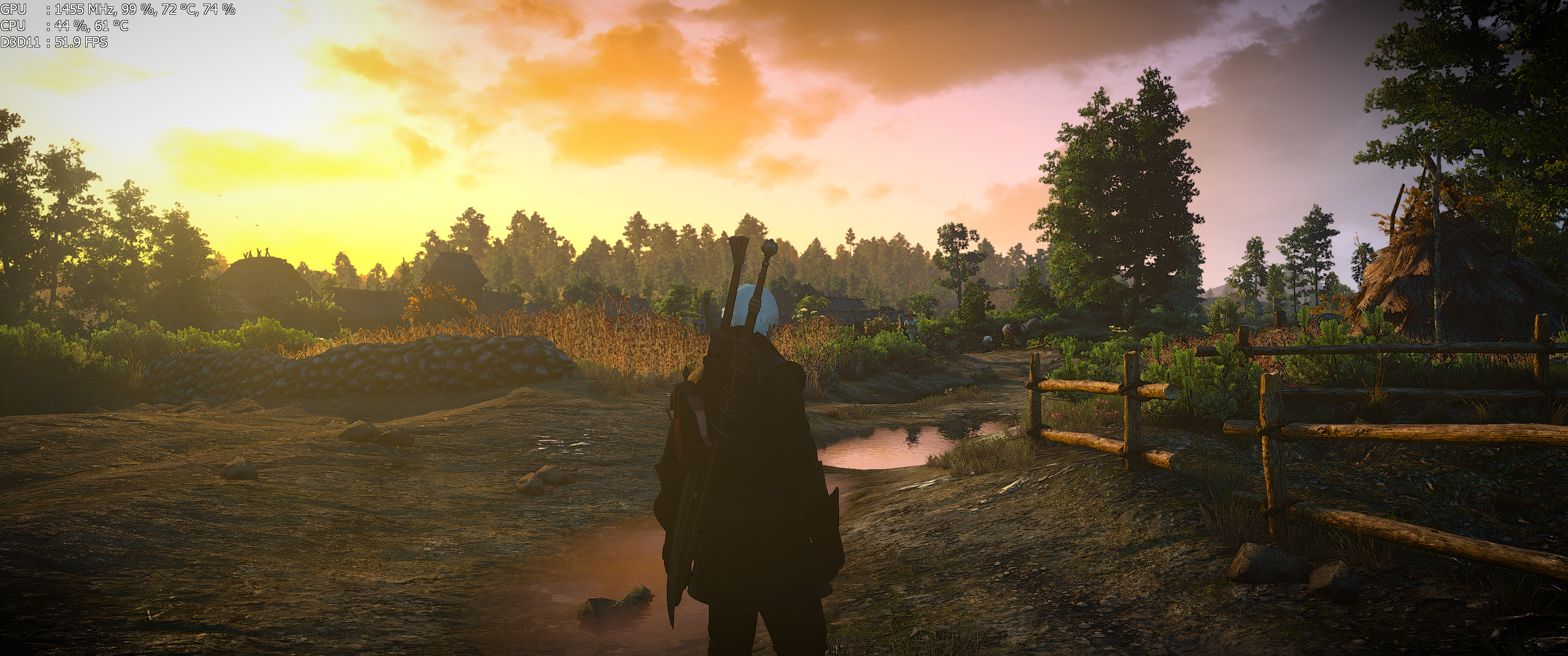 The Witcher 3 Screenshot 2017.11.21 - 15.11.15.12.png - Witcher 3: Wild Hunt, the
