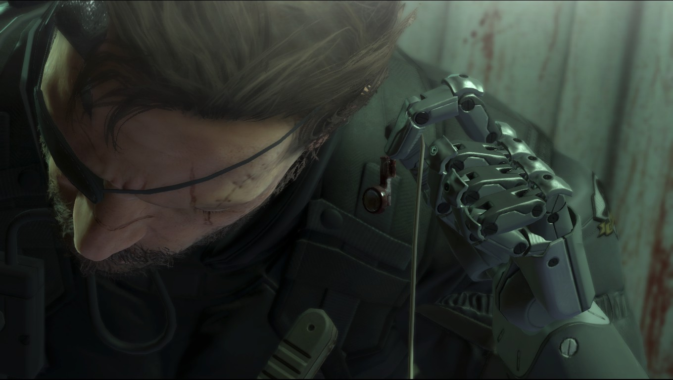 20171006142040_1.jpg - Metal Gear Solid 5: The Phantom Pain