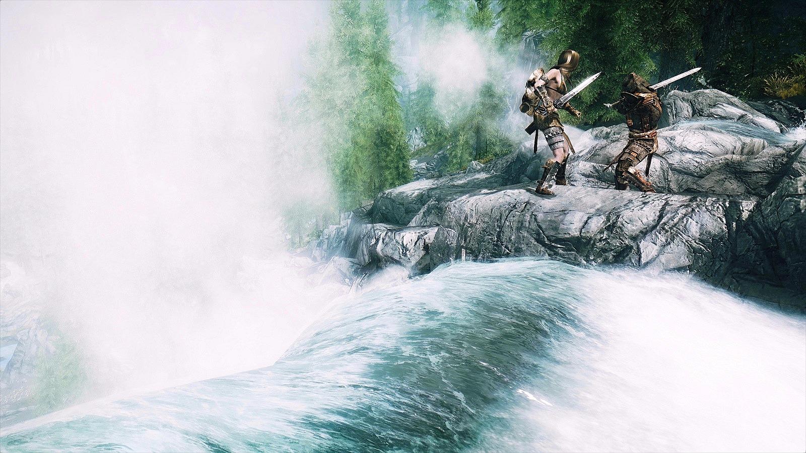 4 (10).jpg - Elder Scrolls 5: Skyrim, the