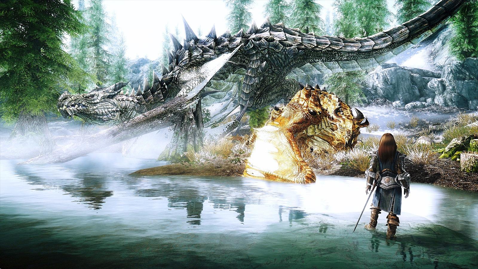 4 (15).jpg - Elder Scrolls 5: Skyrim, the