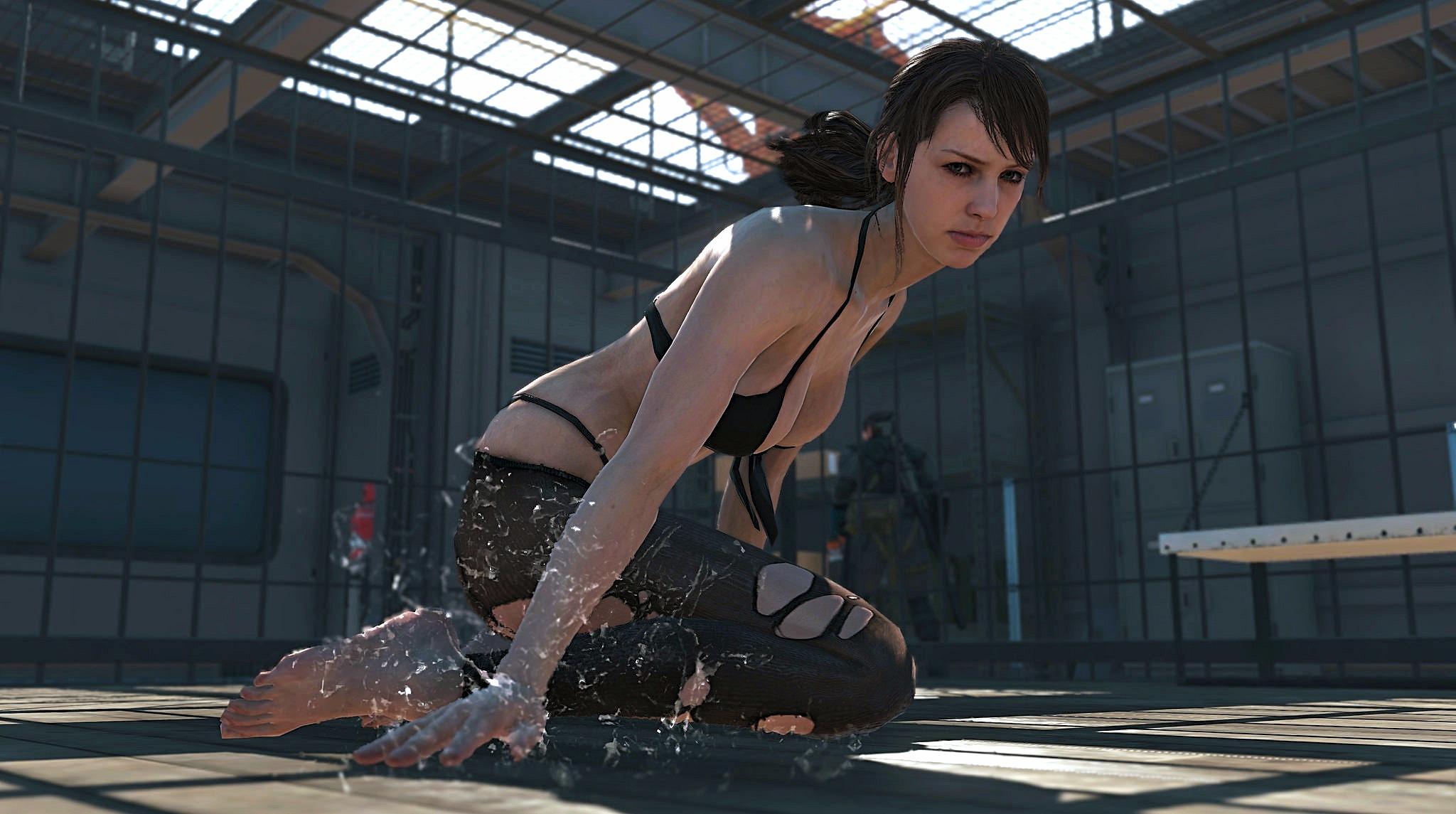 2 (1).jpg - Metal Gear Solid 5: The Phantom Pain