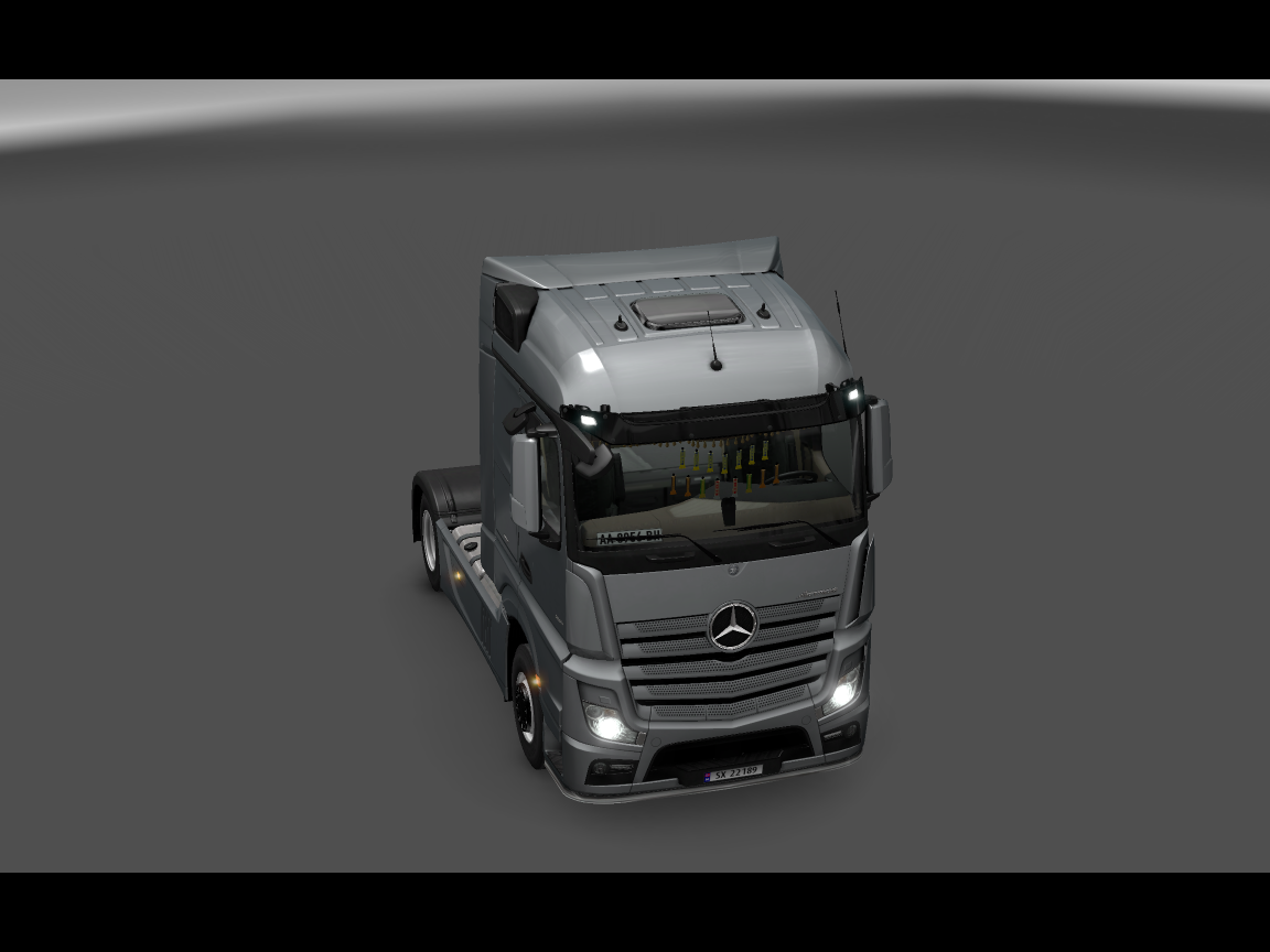 ets2_00003.png - -