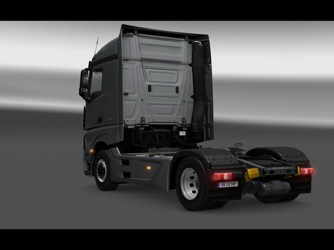ets2_00002.png - -