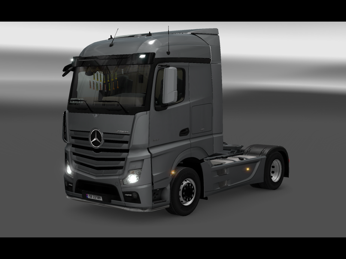 ets2_00001.png - -