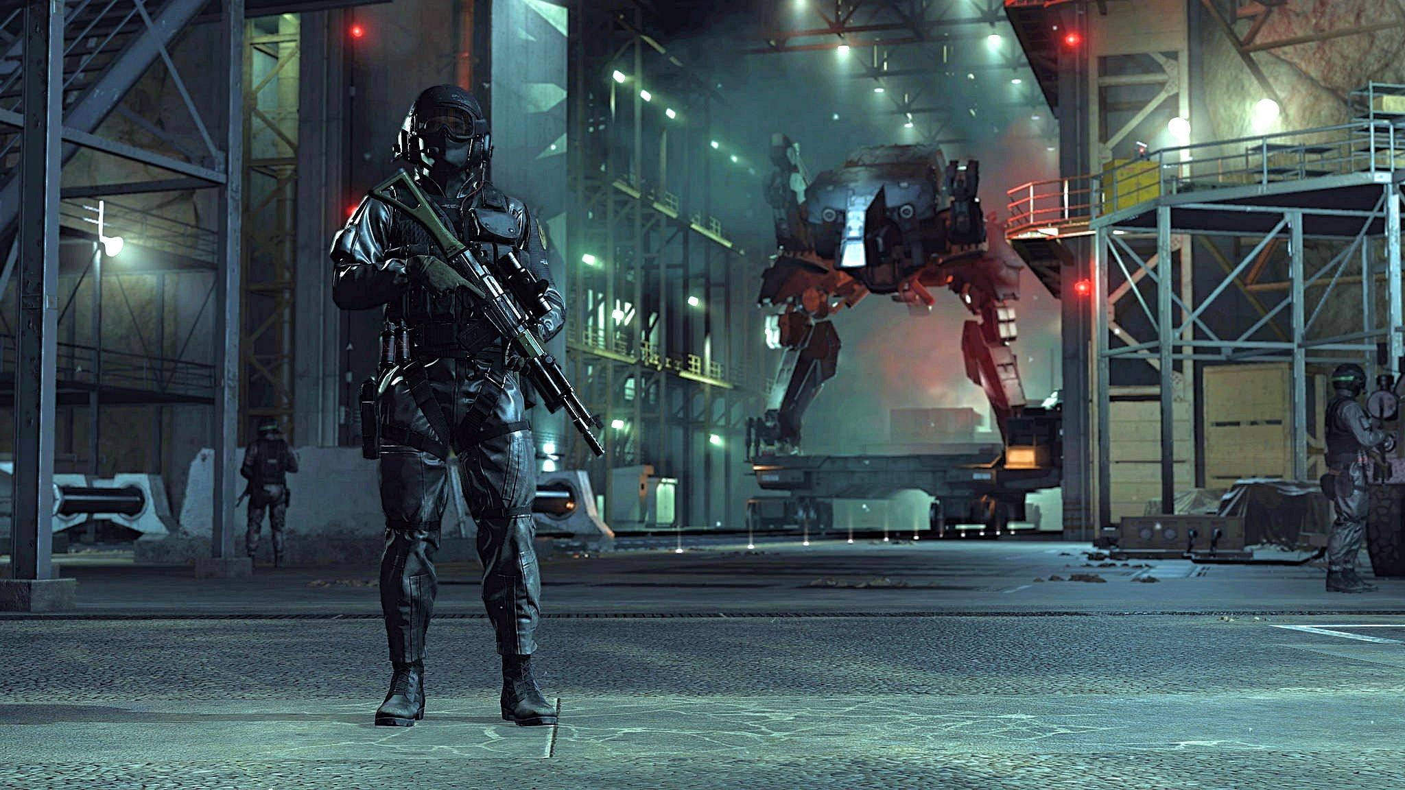 1 (1).jpg - Metal Gear Solid 5: The Phantom Pain