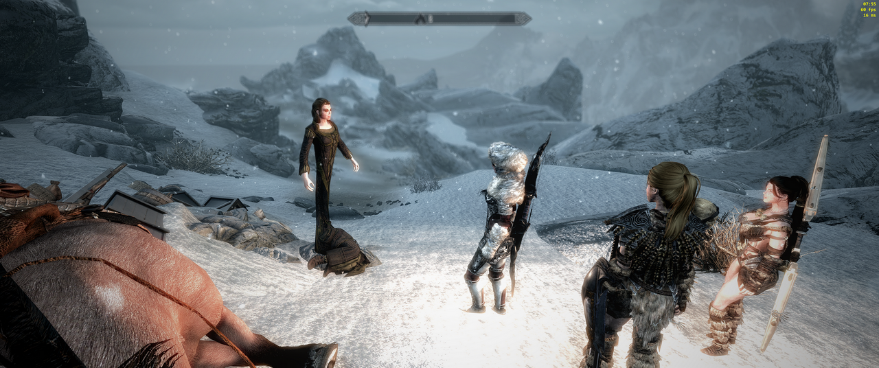 Skyrim SE Screenshot (8).png - Elder Scrolls 5: Skyrim, the