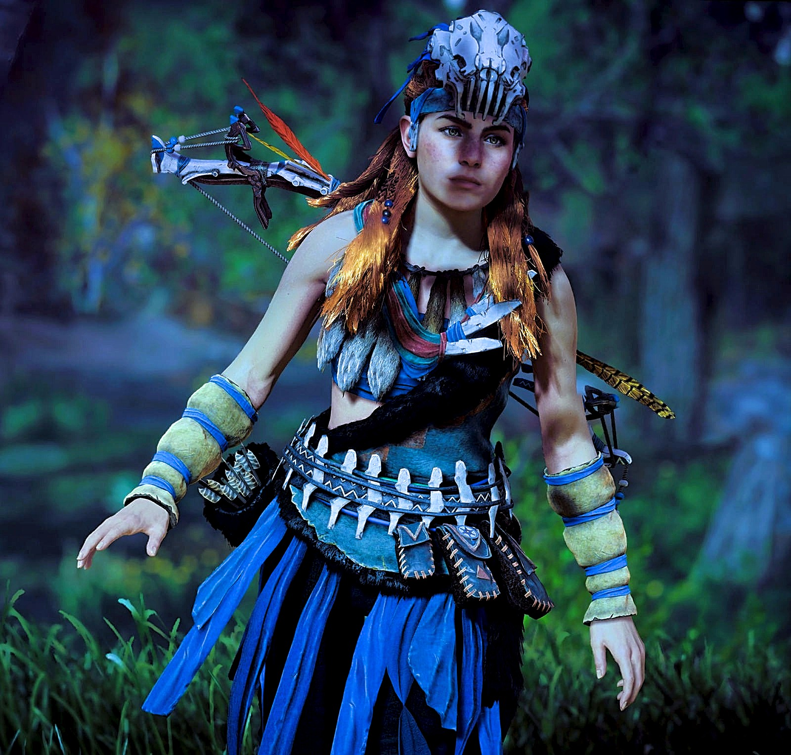 1 (2).jpg - Horizon: Zero Dawn