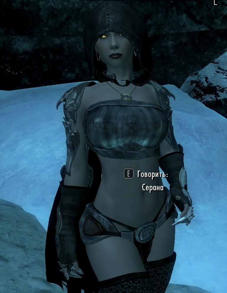 8.jpg - Elder Scrolls 5: Skyrim, the