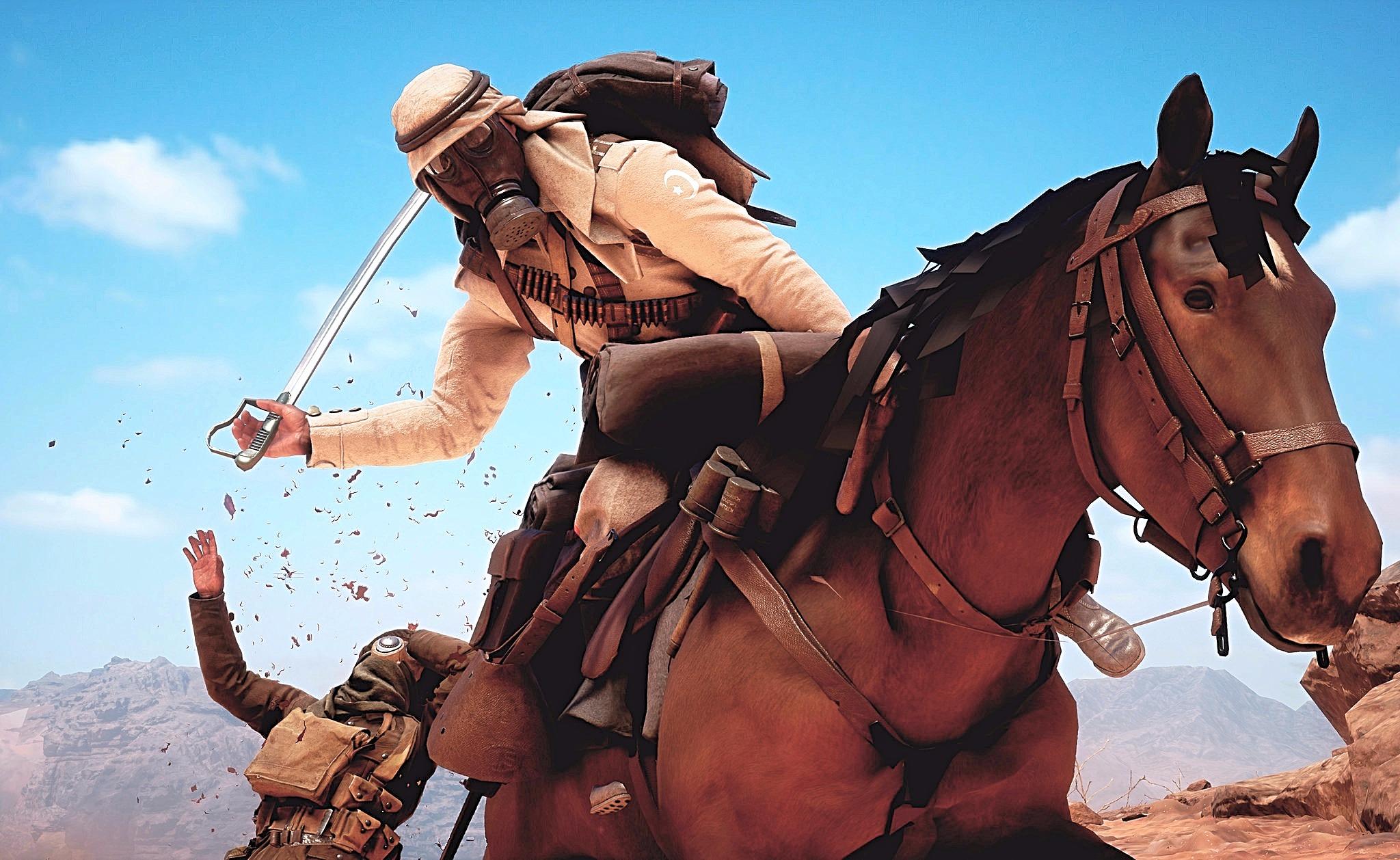 1 (5).jpg - Battlefield 1
