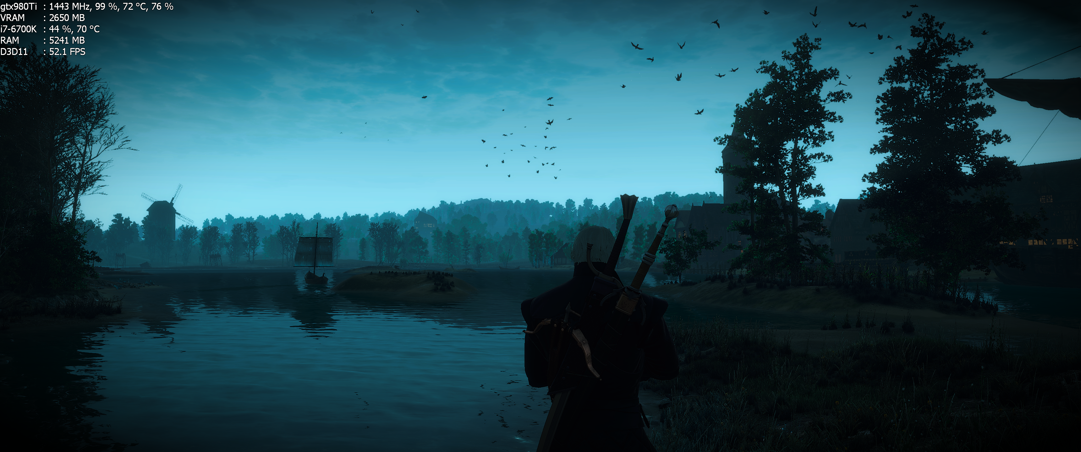 The Witcher 3 Screenshot 2017.11.29 - 17.53.14.41.png - Witcher 3: Wild Hunt, the