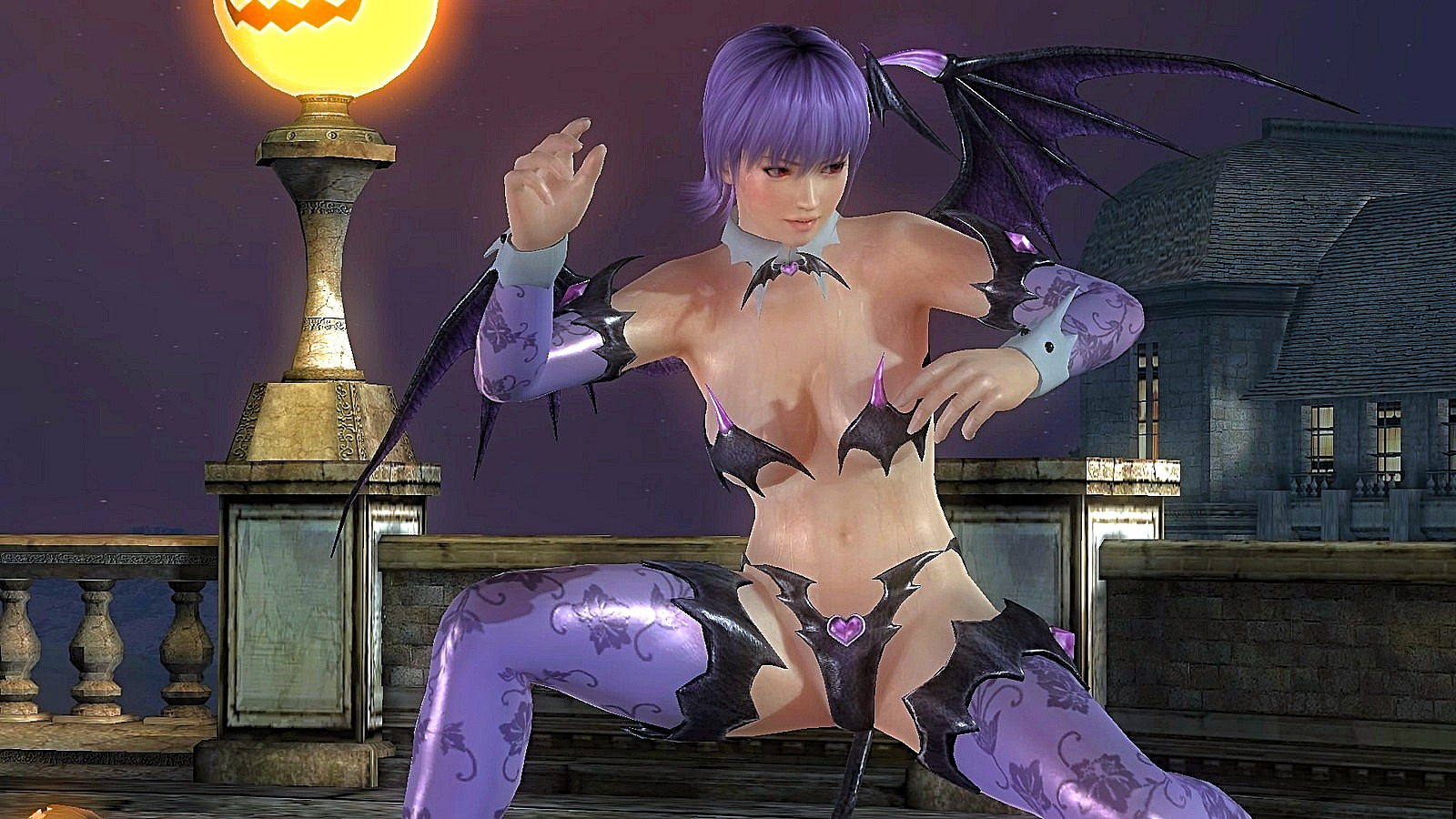 0 (12).jpg - Dead or Alive 5: Last Round