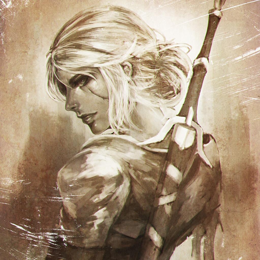 image (1).jpg - Witcher 3: Wild Hunt, the