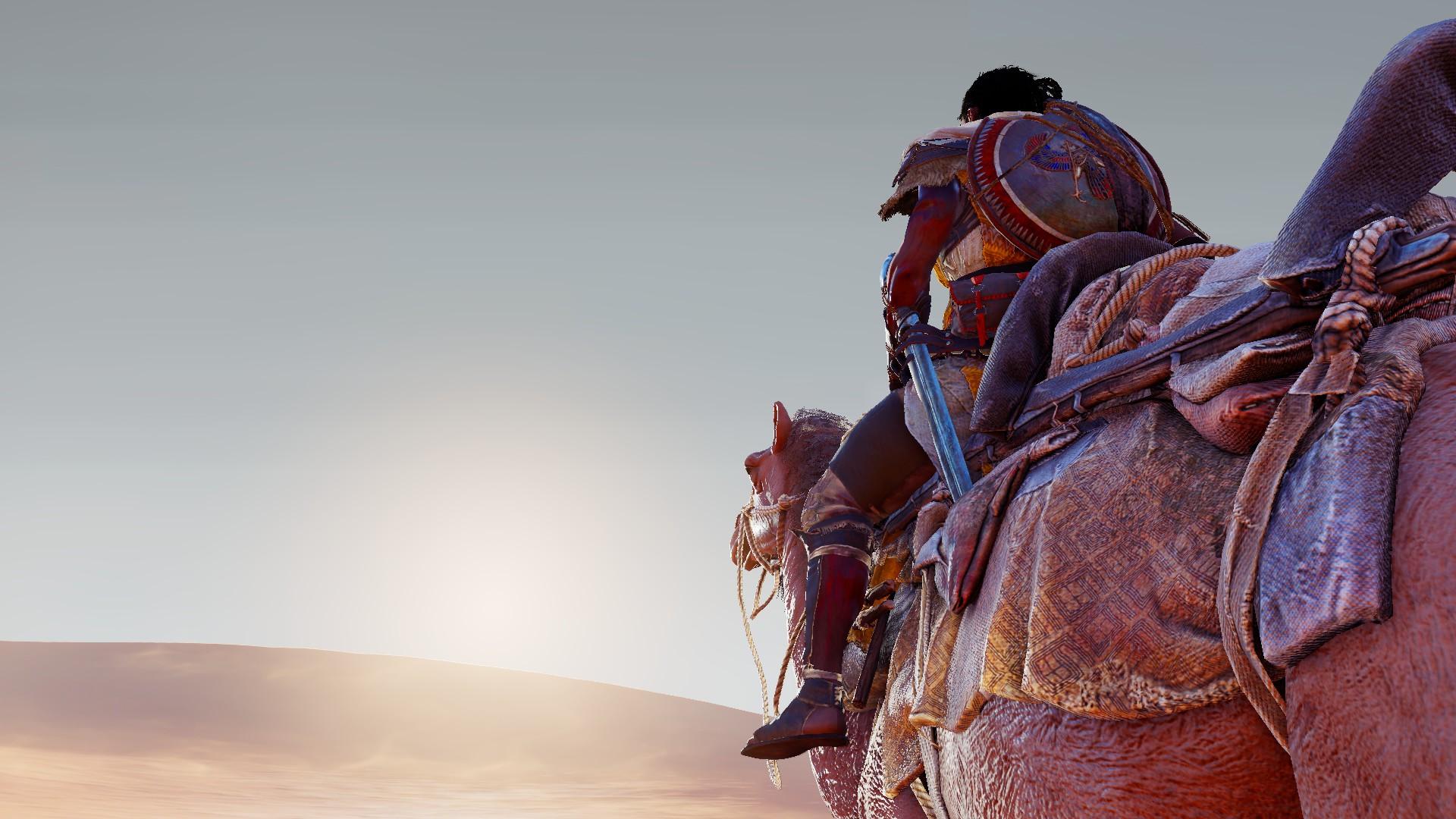 1509107425_20171027174519_1.jpg - Assassin's Creed: Origins