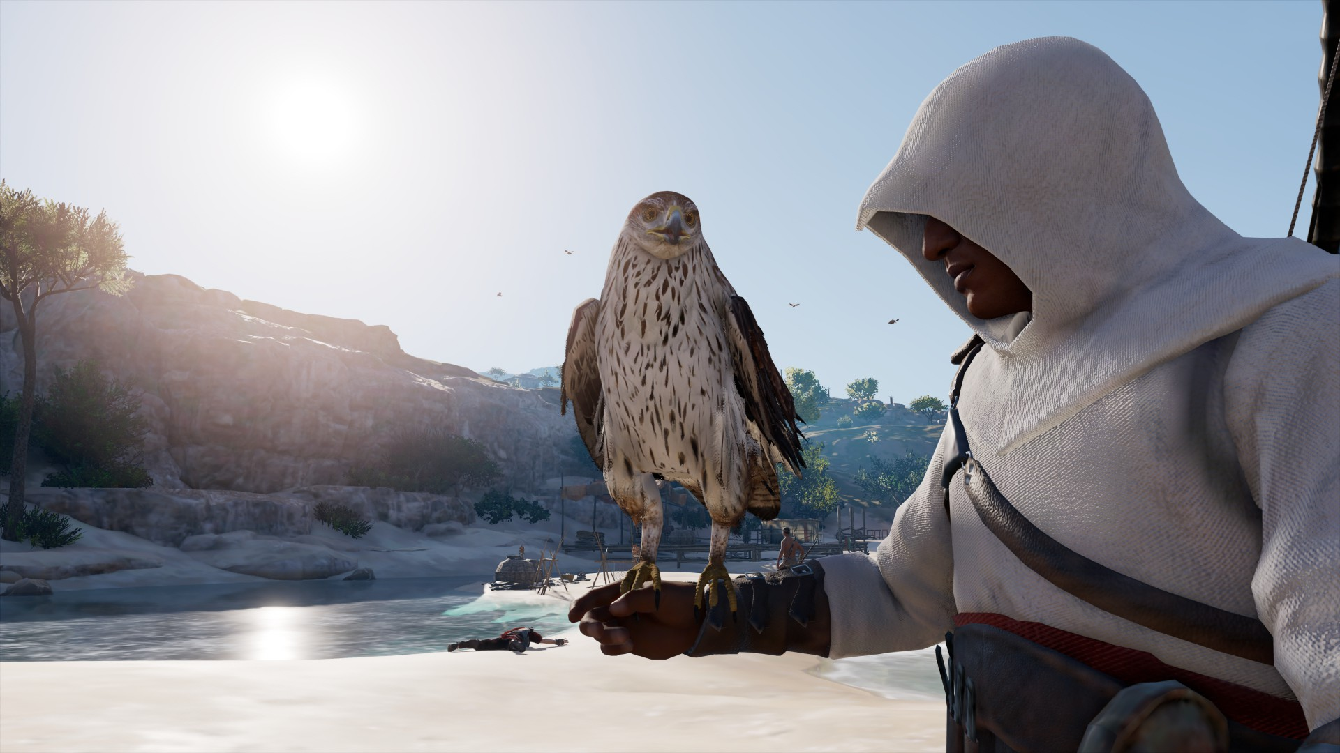 1510245256_20171109220322_1.jpg - Assassin's Creed: Origins