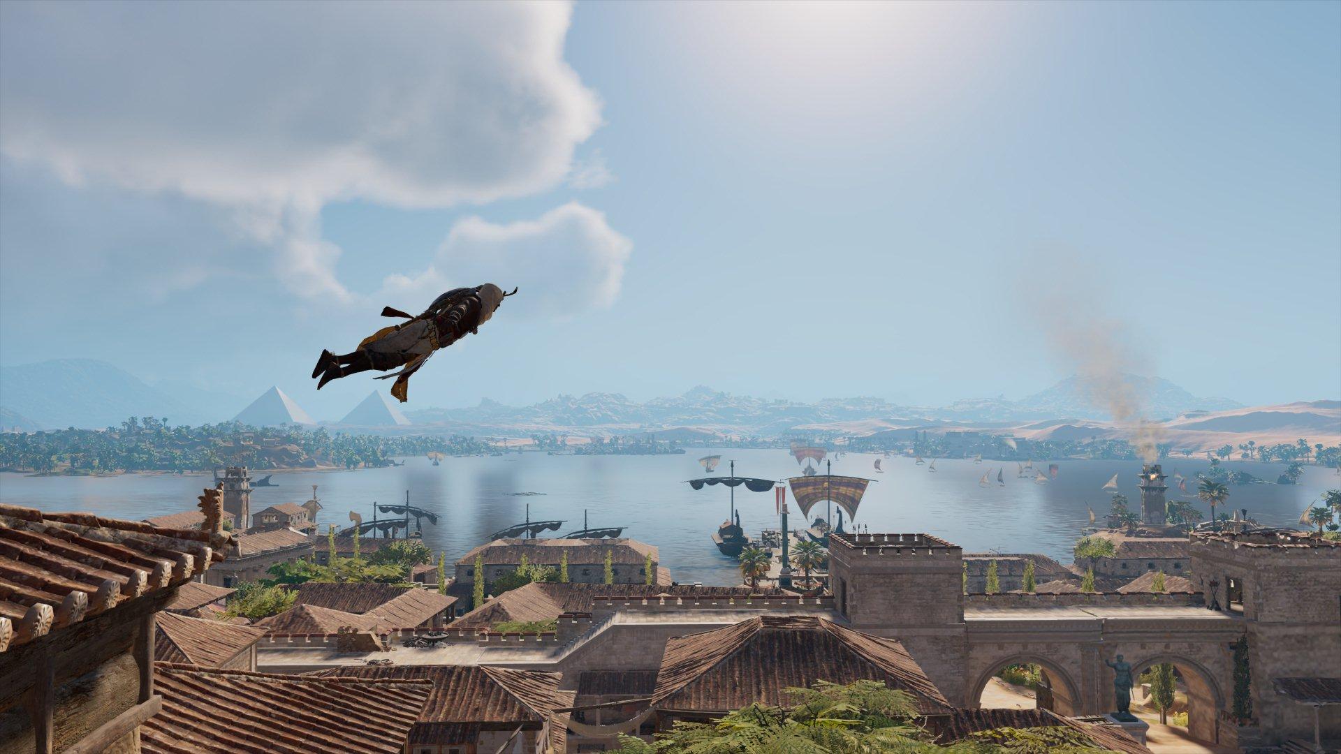 1512129864_2017121183210.jpg - Assassin's Creed: Origins