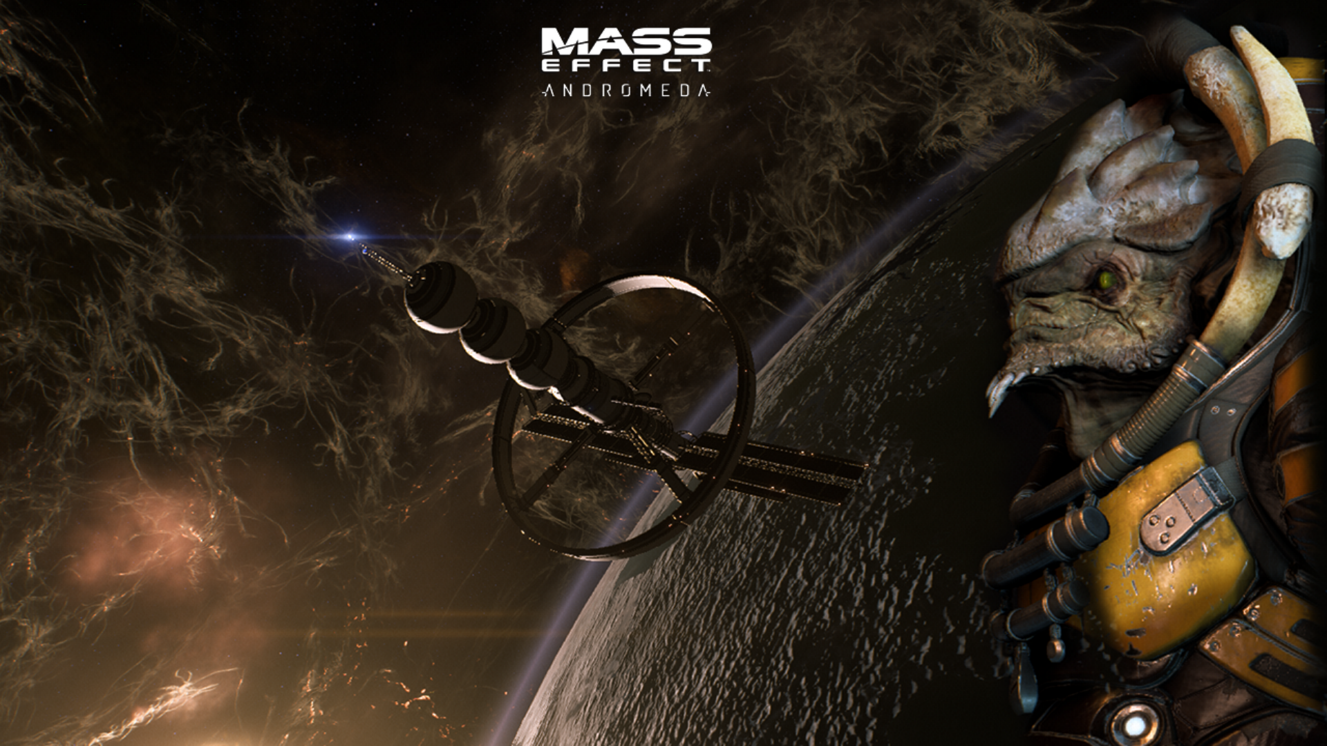 2017-12-04_082615.png - Mass Effect: Andromeda