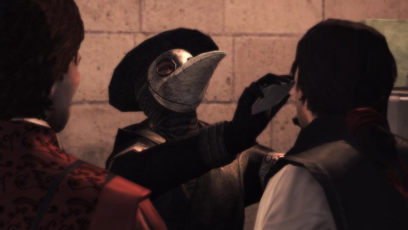 AssassinsCreedIIGame 2017-12-04 20-04-34-34.jpg - Assassin's Creed 2
