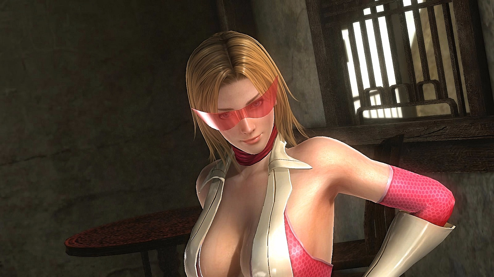aug1fft (1).jpg - Dead or Alive 5: Last Round
