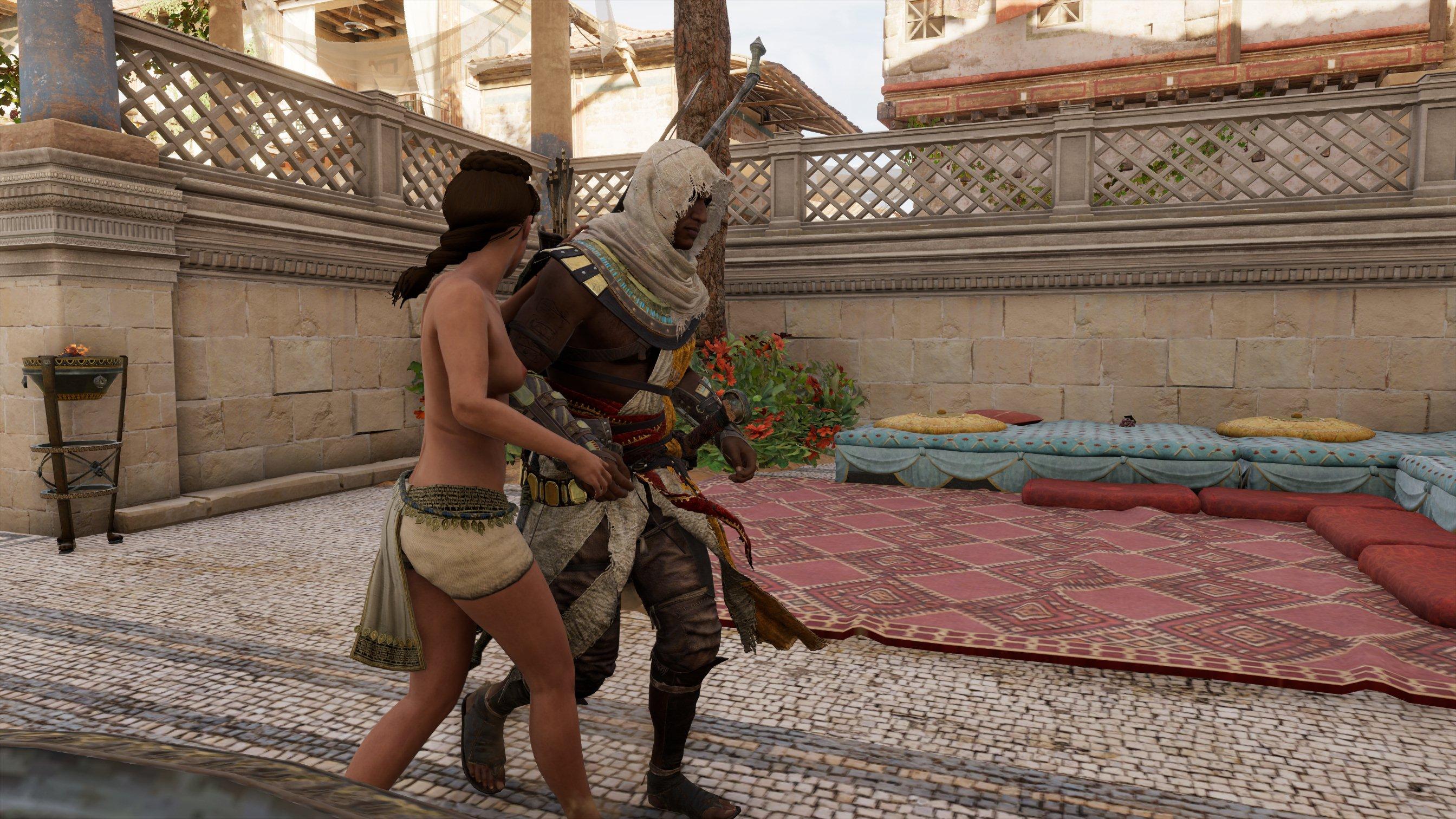 2017126220215.jpg - Assassin's Creed: Origins