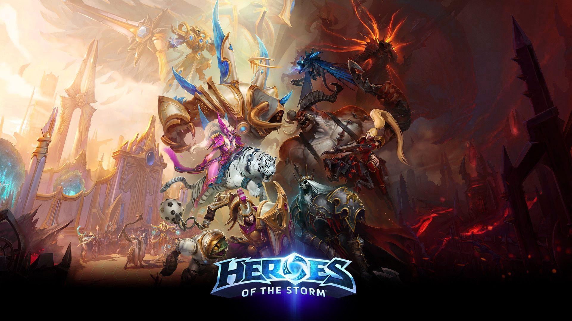 Heroes-of-the-Storm-wallpaper.jpg - -