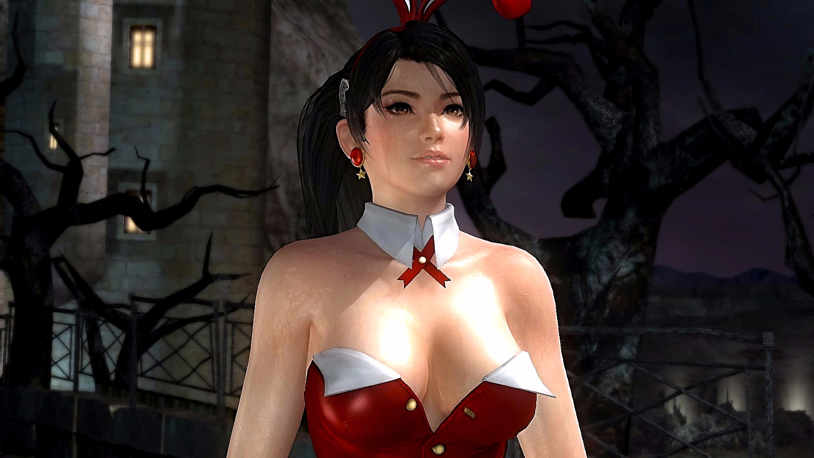 145FHF3 (7).jpg - Dead or Alive 5: Last Round
