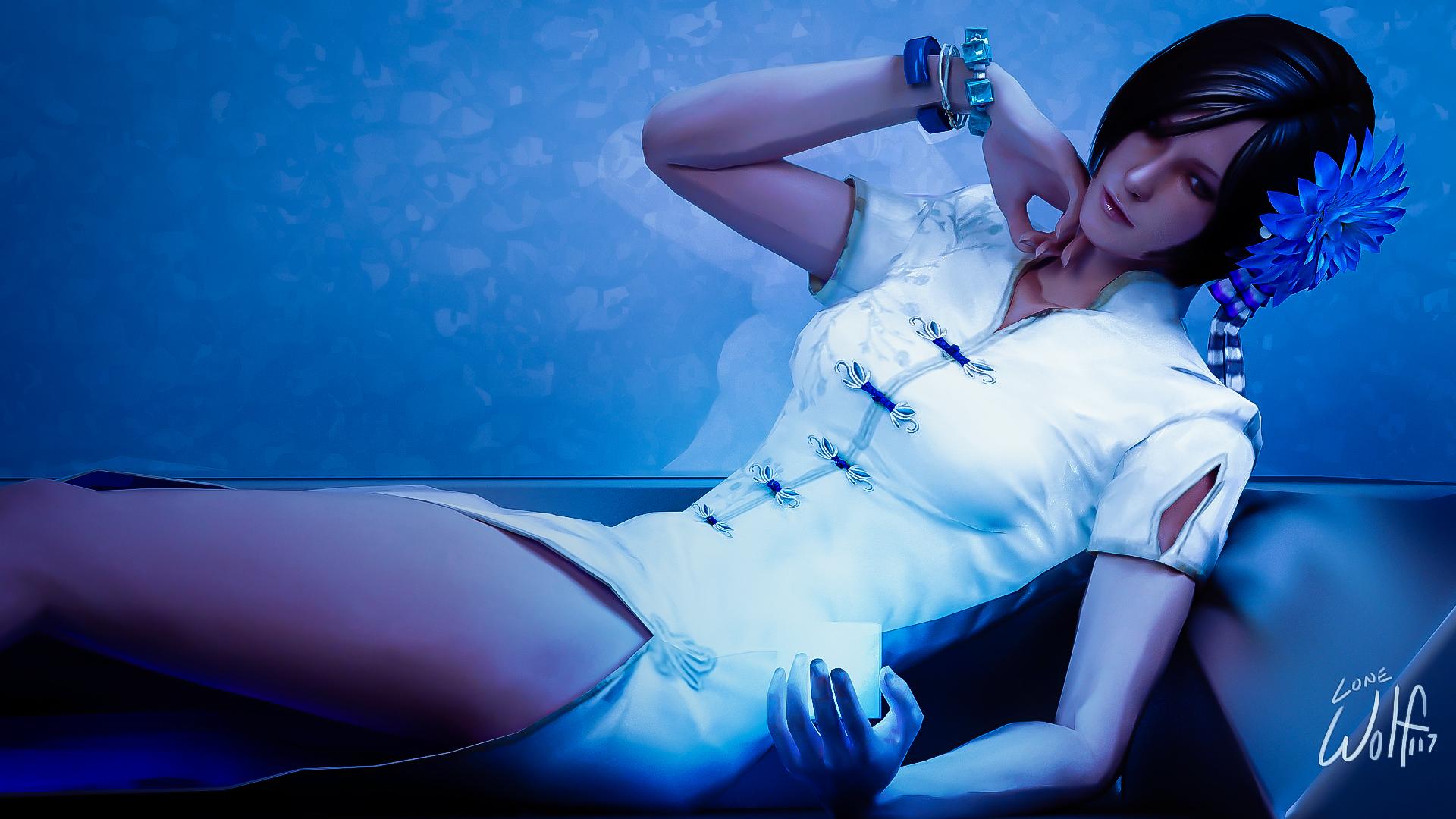 ada_wong__a_glass_butterfly_by_lonewolf117-d65jlka (1).jpg - -