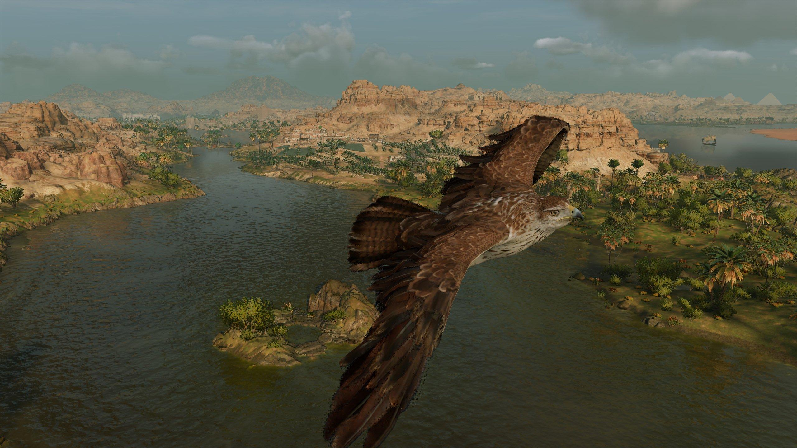 20171211181024.jpg - Assassin's Creed: Origins