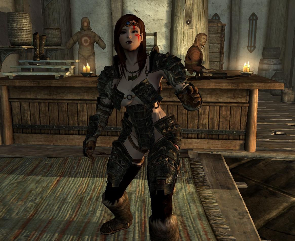 11.jpg - Elder Scrolls 5: Skyrim, the