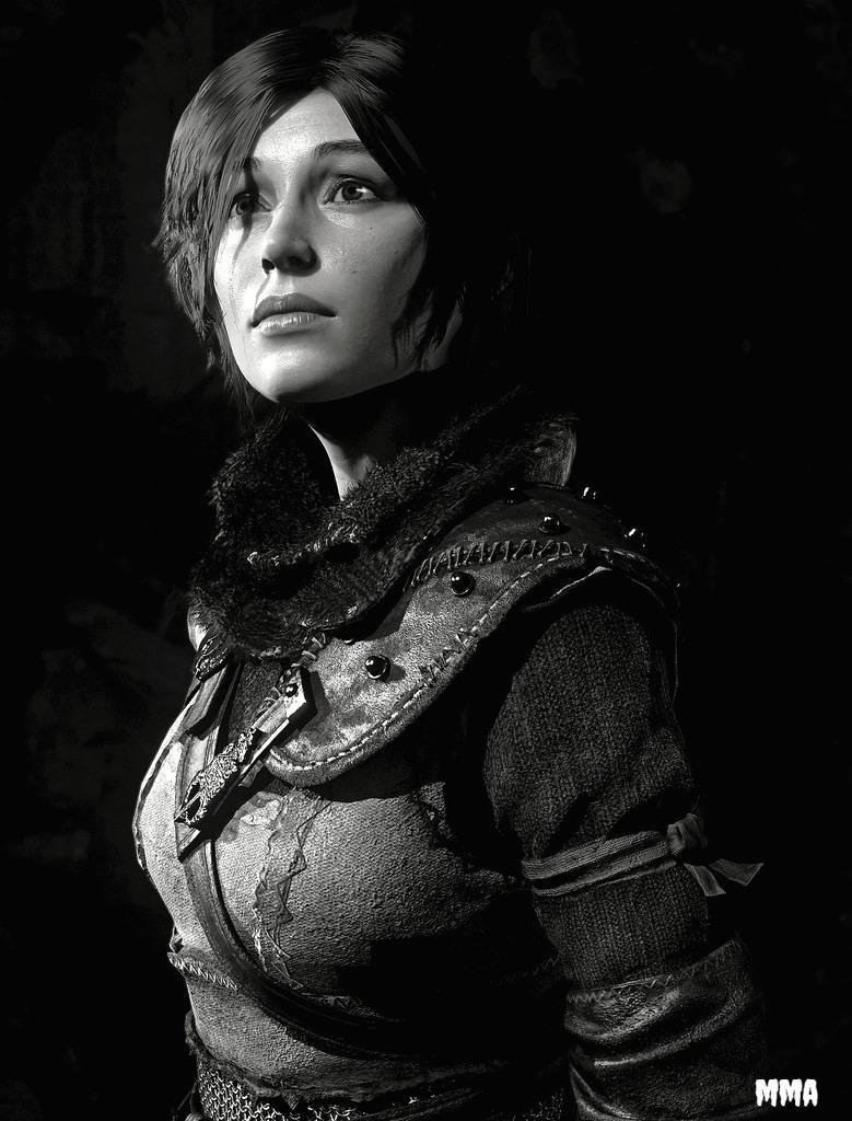 30450444963_5e617ca249_b (2).jpg - Rise of the Tomb Raider