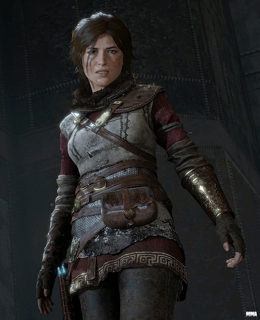30747736860_fc0c55caa8_b (2).jpg - Rise of the Tomb Raider
