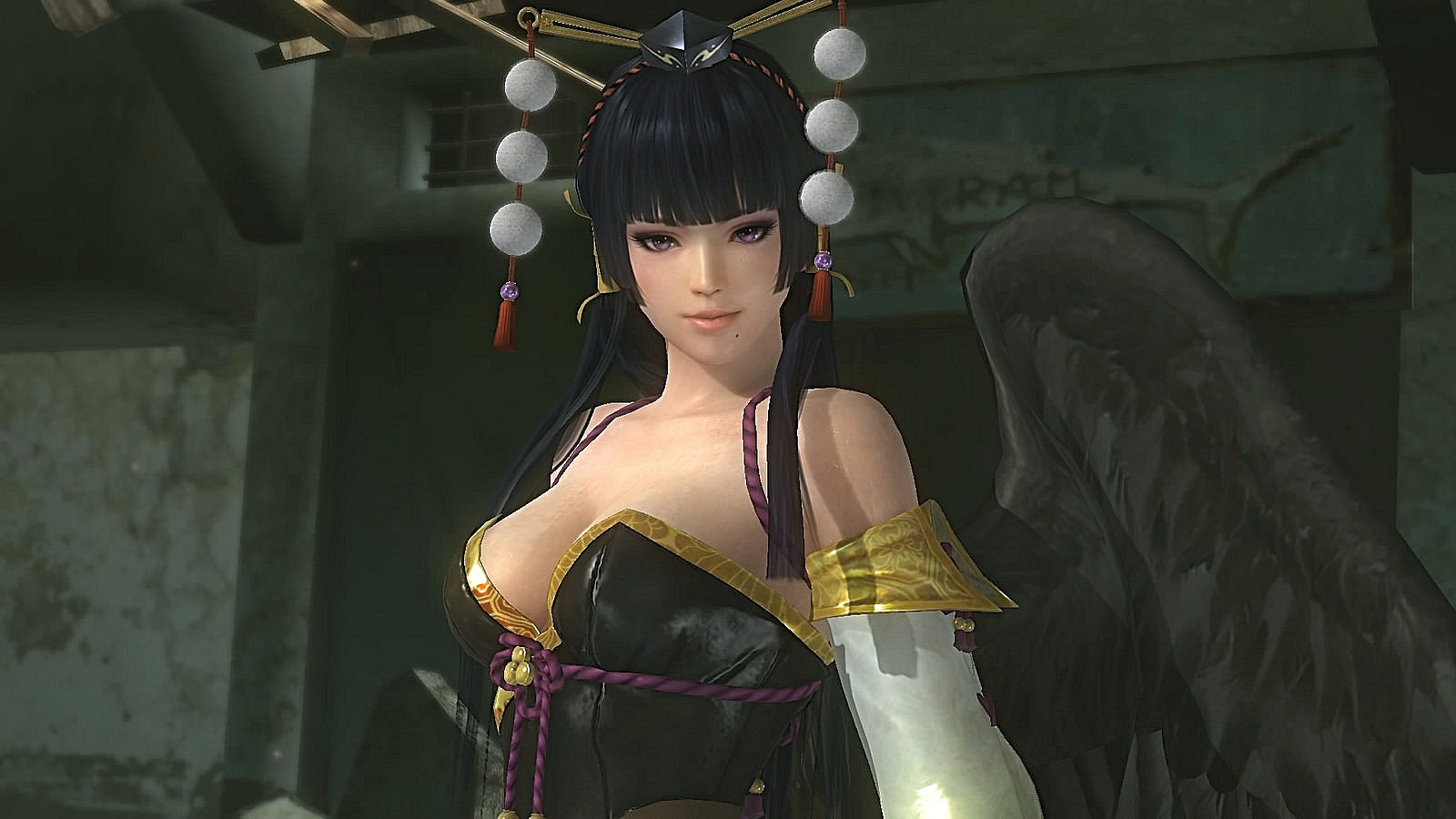 16427102090_d861650fb2_h (2).jpg - Dead or Alive 5: Last Round