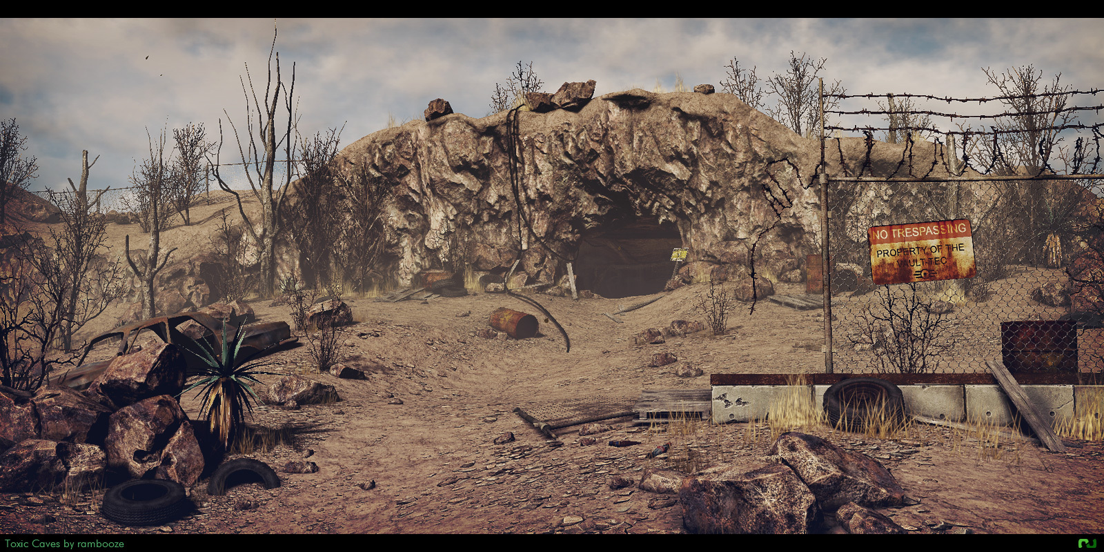 toxic_caves_01.jpg - Fallout: A Post Nuclear Role Playing Game