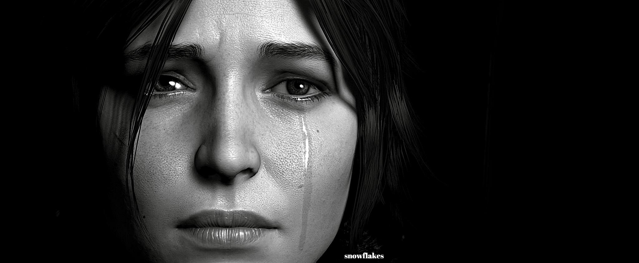 527gfr17f1 (2).jpg - Rise of the Tomb Raider