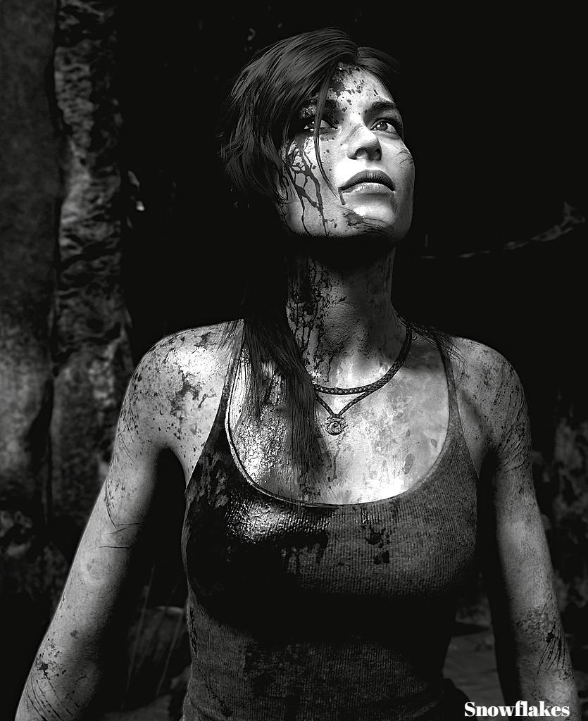 527gfr17f1 (3).jpg - Rise of the Tomb Raider