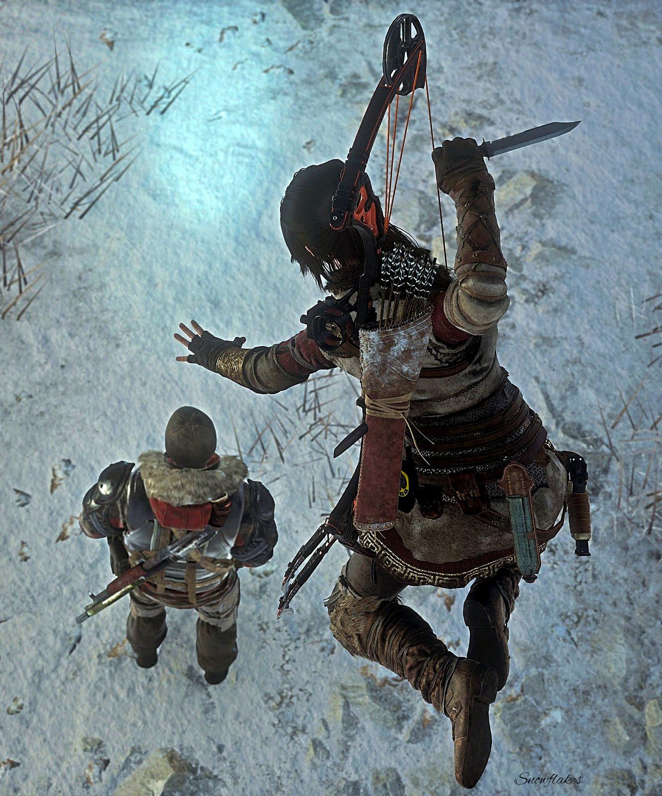 ady5yf (1).jpg - Rise of the Tomb Raider