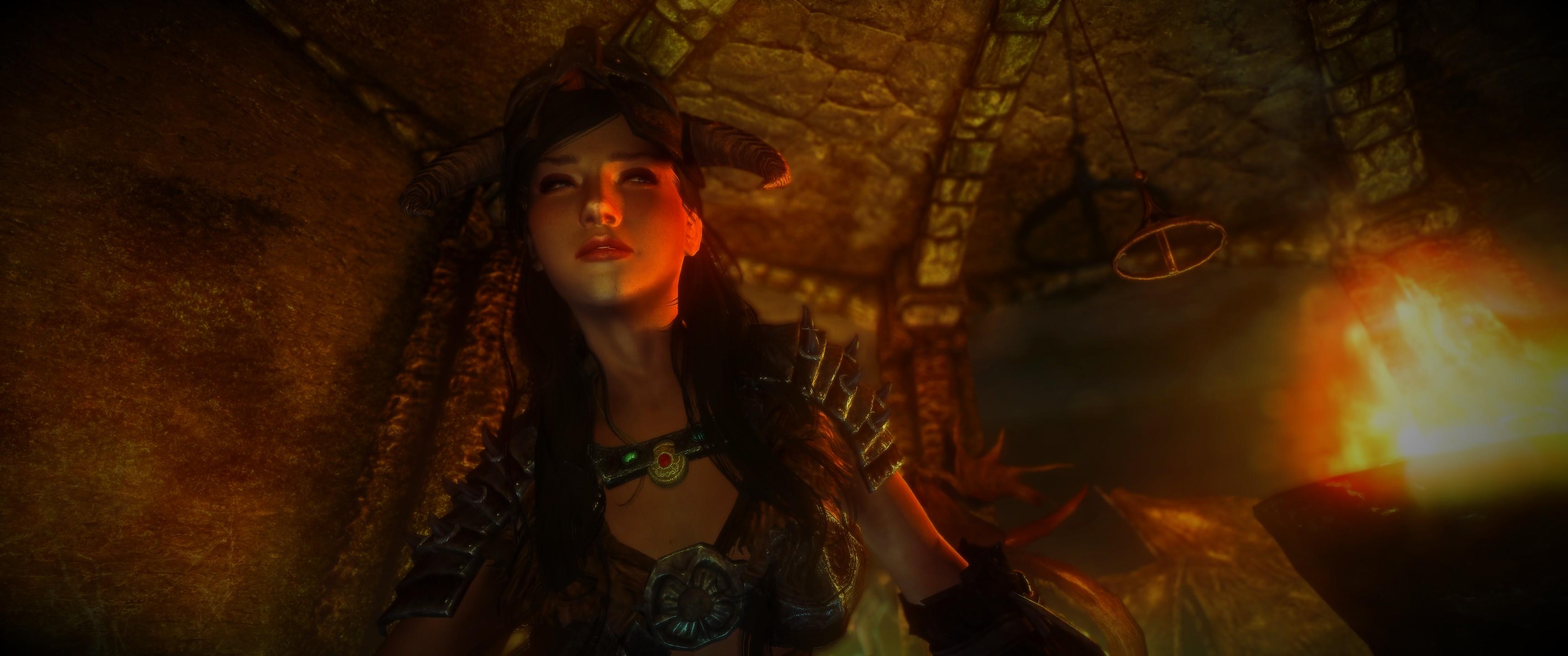 20171217081132_1.jpg - Elder Scrolls 5: Skyrim, the