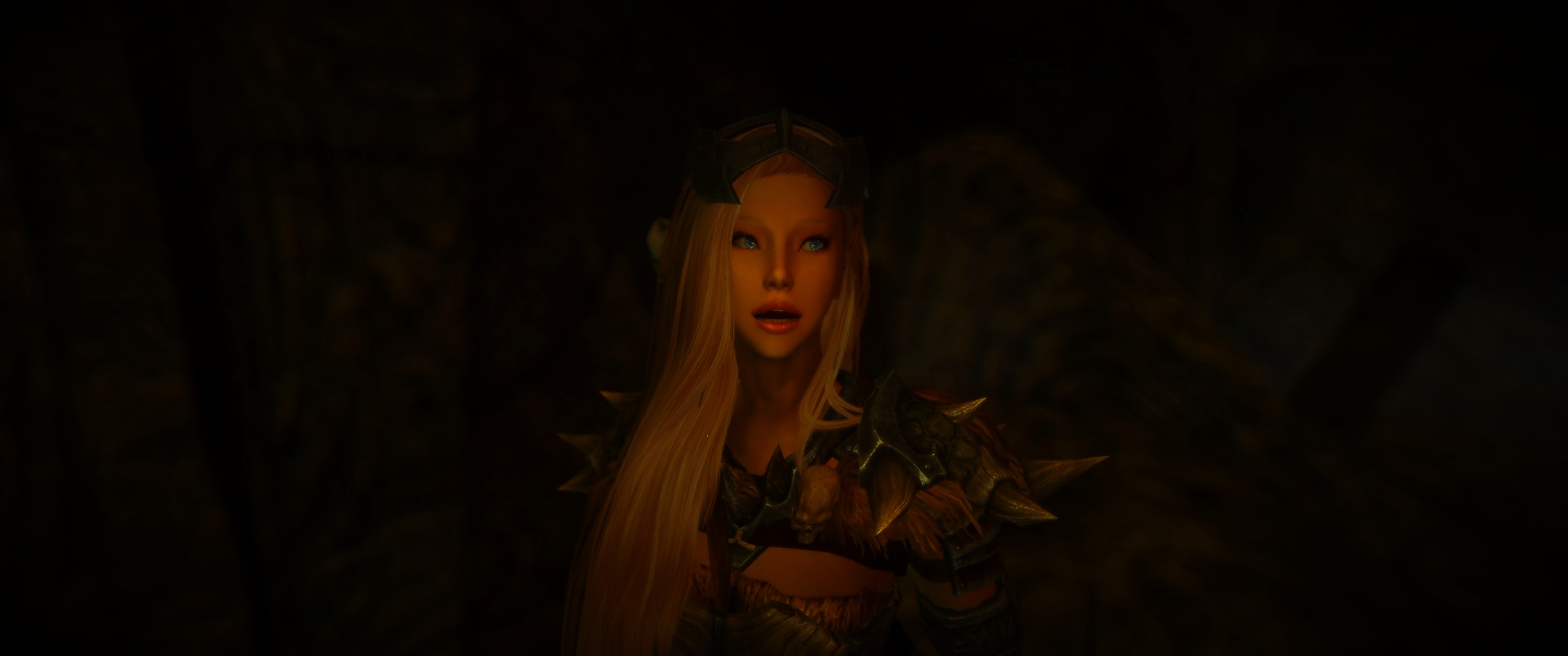 20171217151359_1.jpg - Elder Scrolls 5: Skyrim, the
