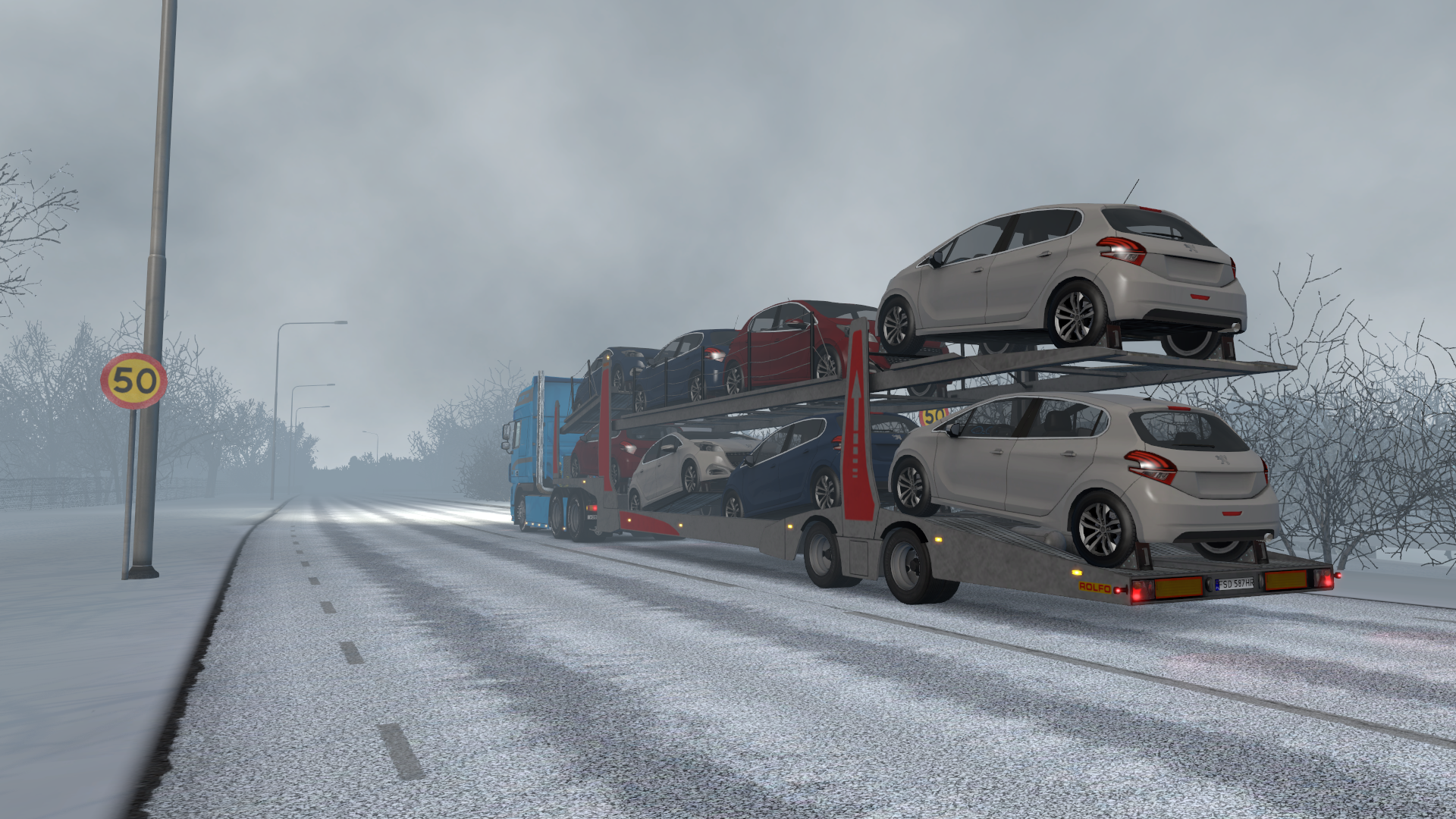 ets2_00005.png - Euro Truck Simulator 2