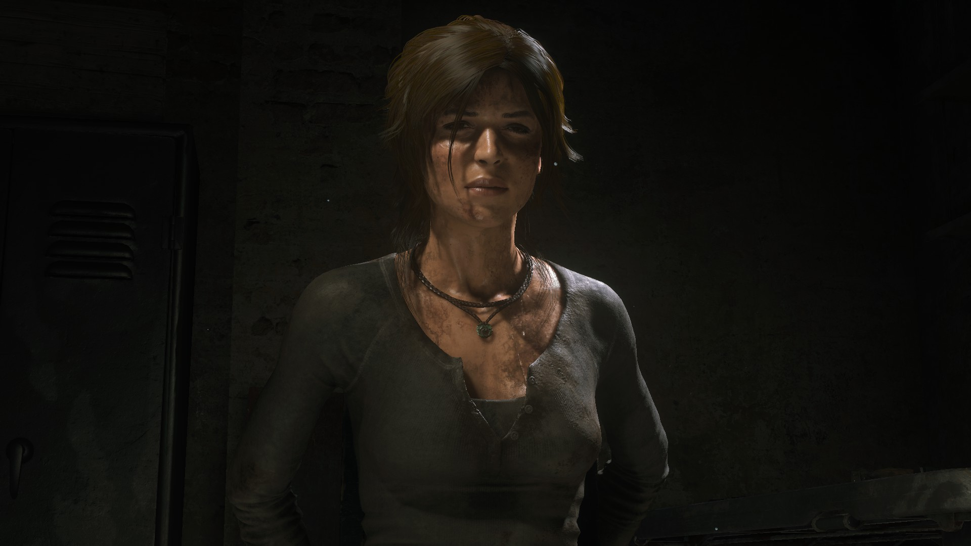 20171129174633_1.jpg - Rise of the Tomb Raider
