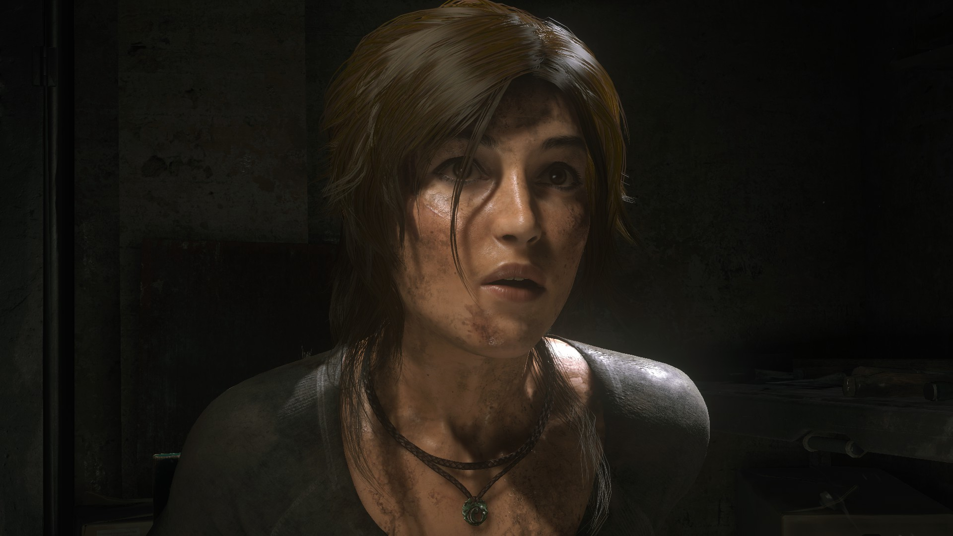 20171129174959_1.jpg - Rise of the Tomb Raider